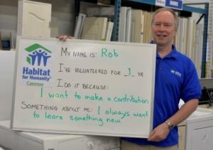 Rob Hill